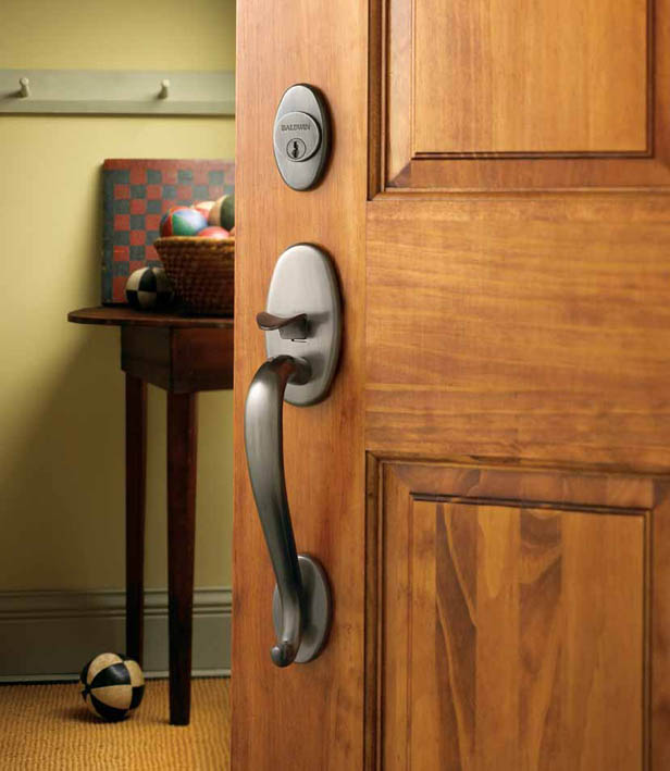 Custom Doors Amp Lock Hardware Cross County Locksmith